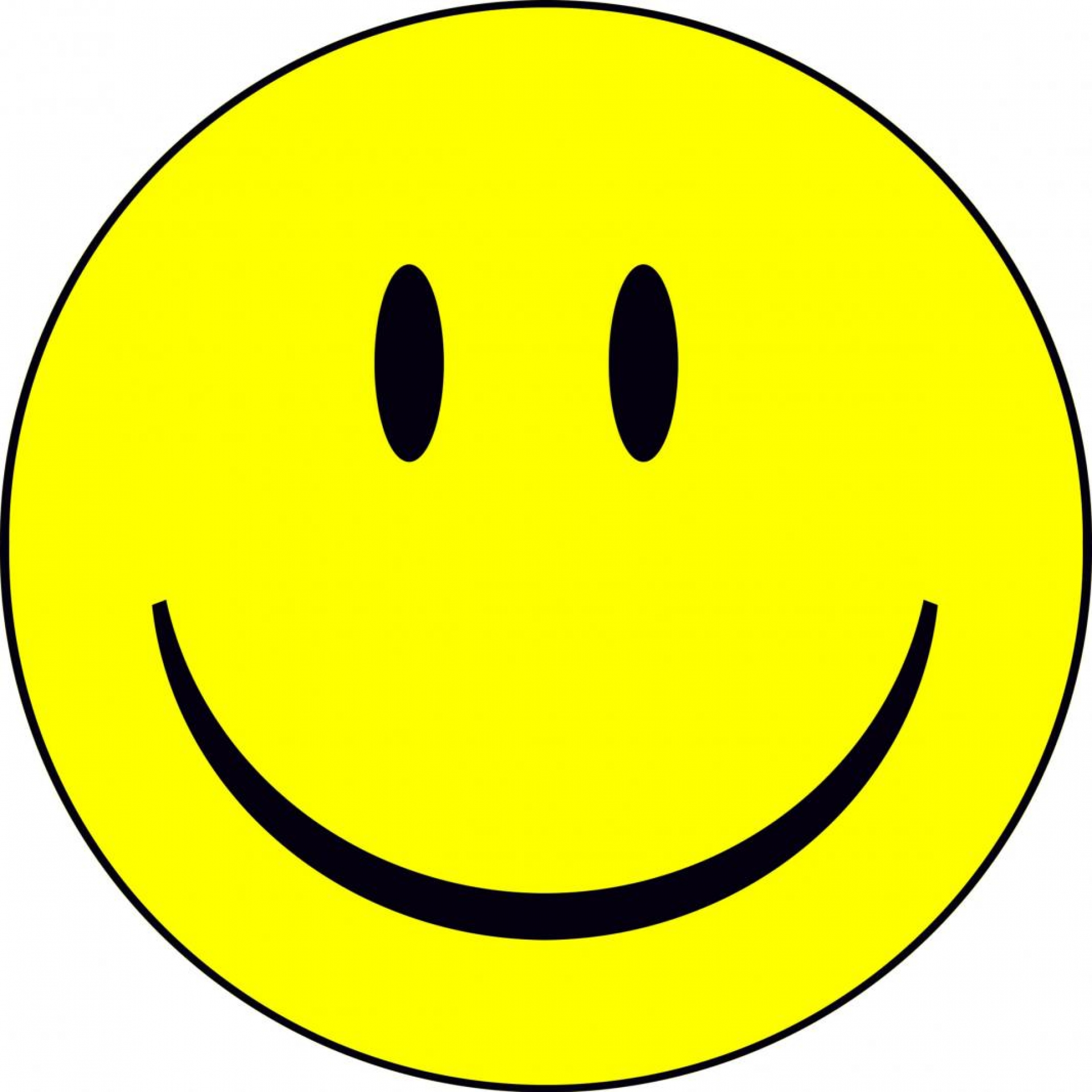 clip art for smile - photo #35
