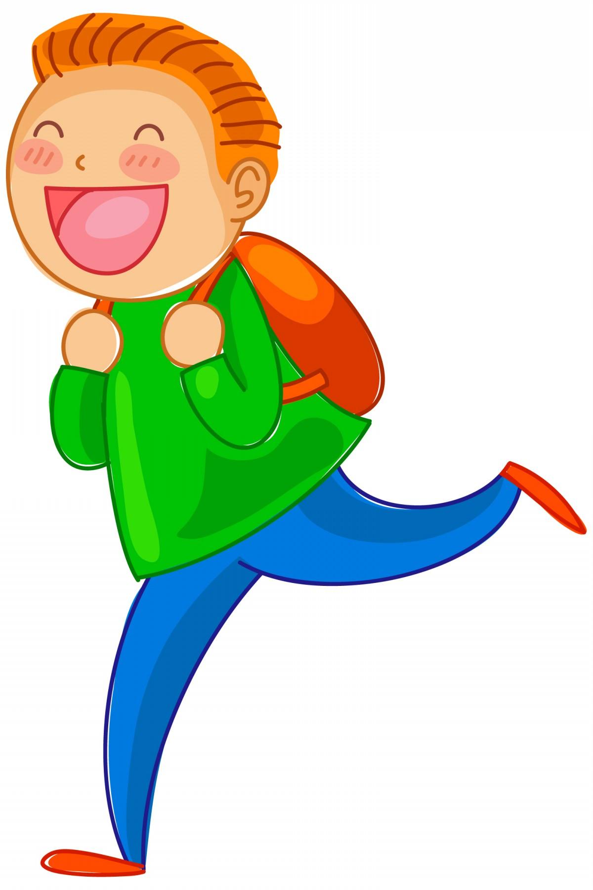 children school cartoon clipart best