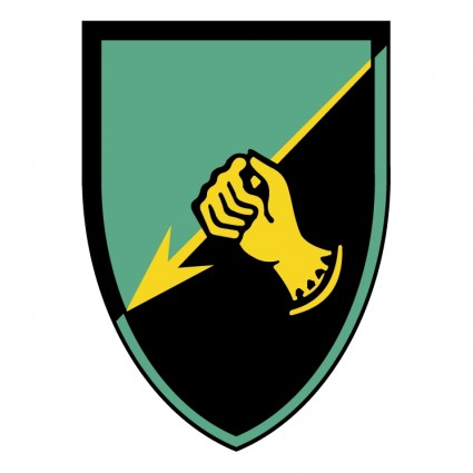 Free army vector images Free vector for free download (about 118 ...