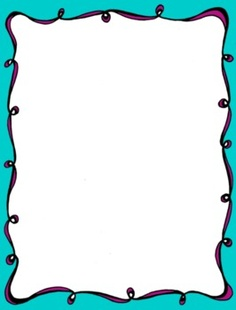 41 free polka dot border clip art . Free cliparts that you can ...