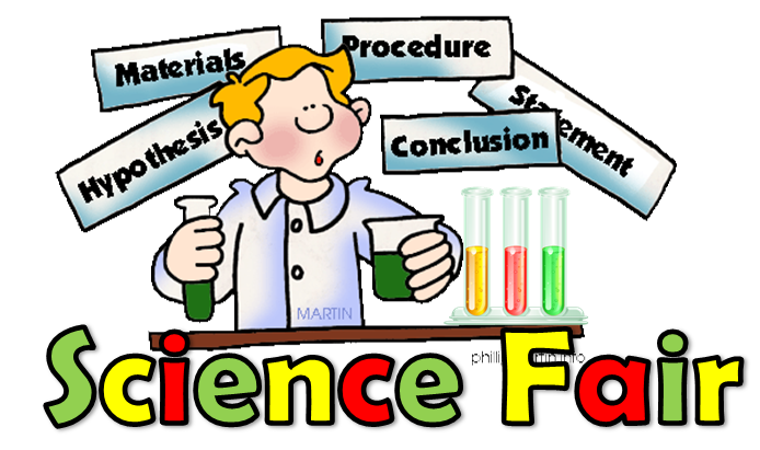Clip Art Science Fair Clipart science fair clip art clipart best tumundografico