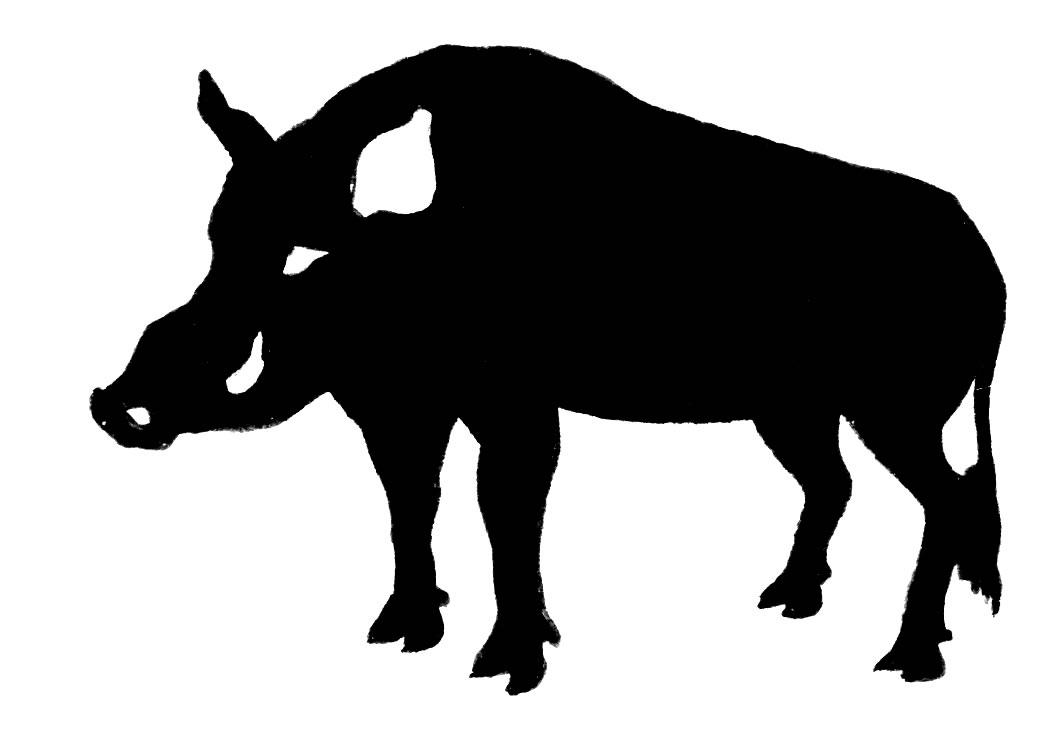 Bbq Pig Clipart - ClipArt Best