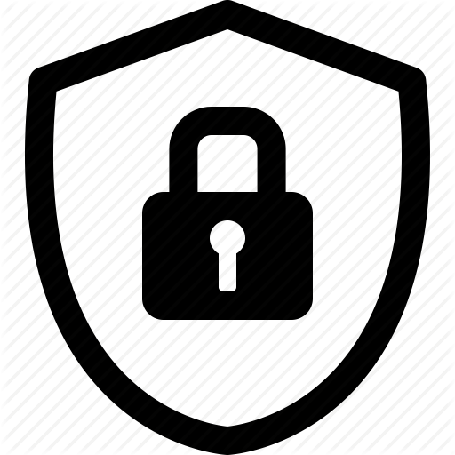 Firewall Icon - ClipArt Best