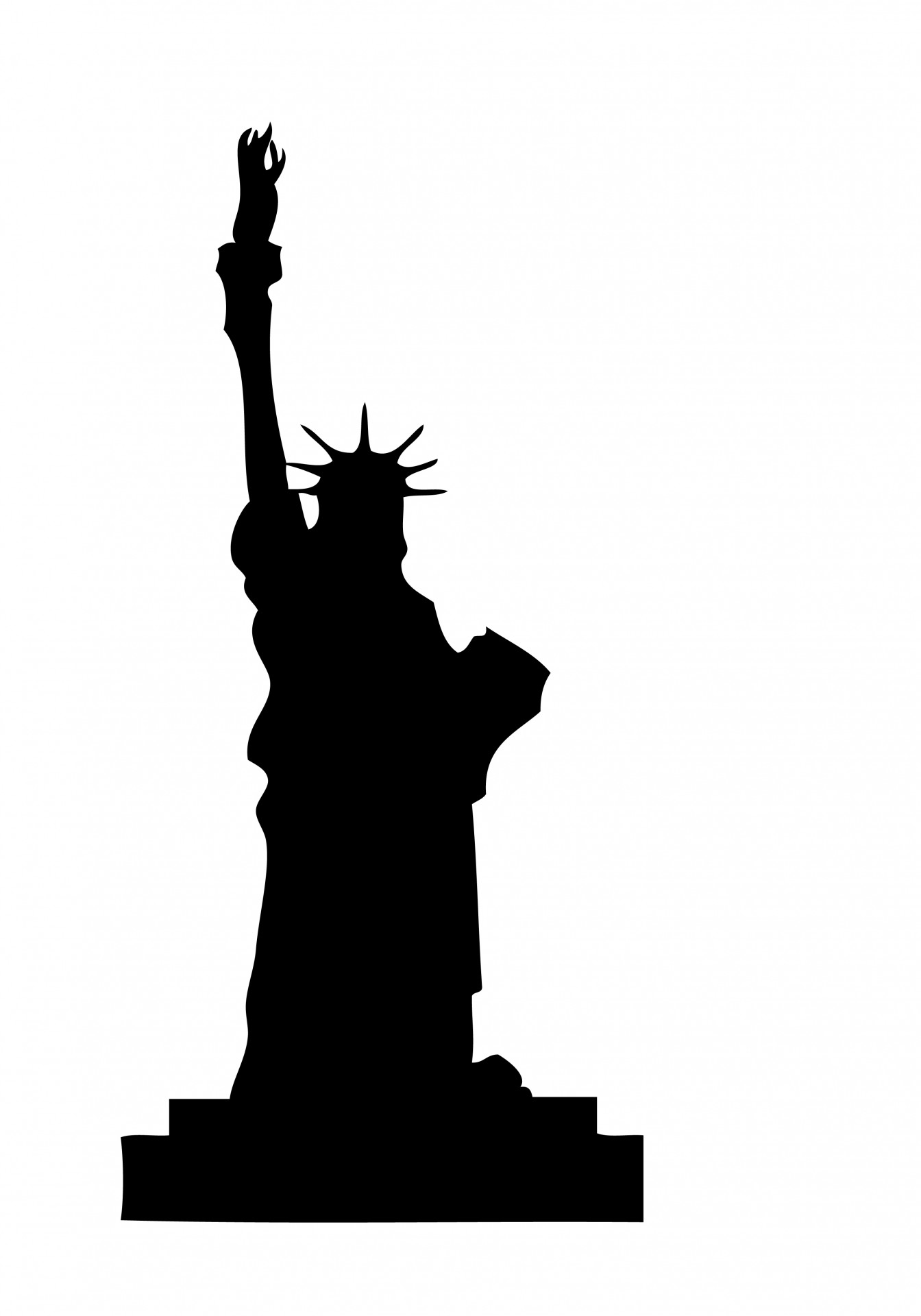 black women empowerment in the book black statue of liberty by jessica care moore I remember watching jessica perform this poem for the first time on live at the apollo powerful piece black statue of liberty by jessica care moore i stand st.