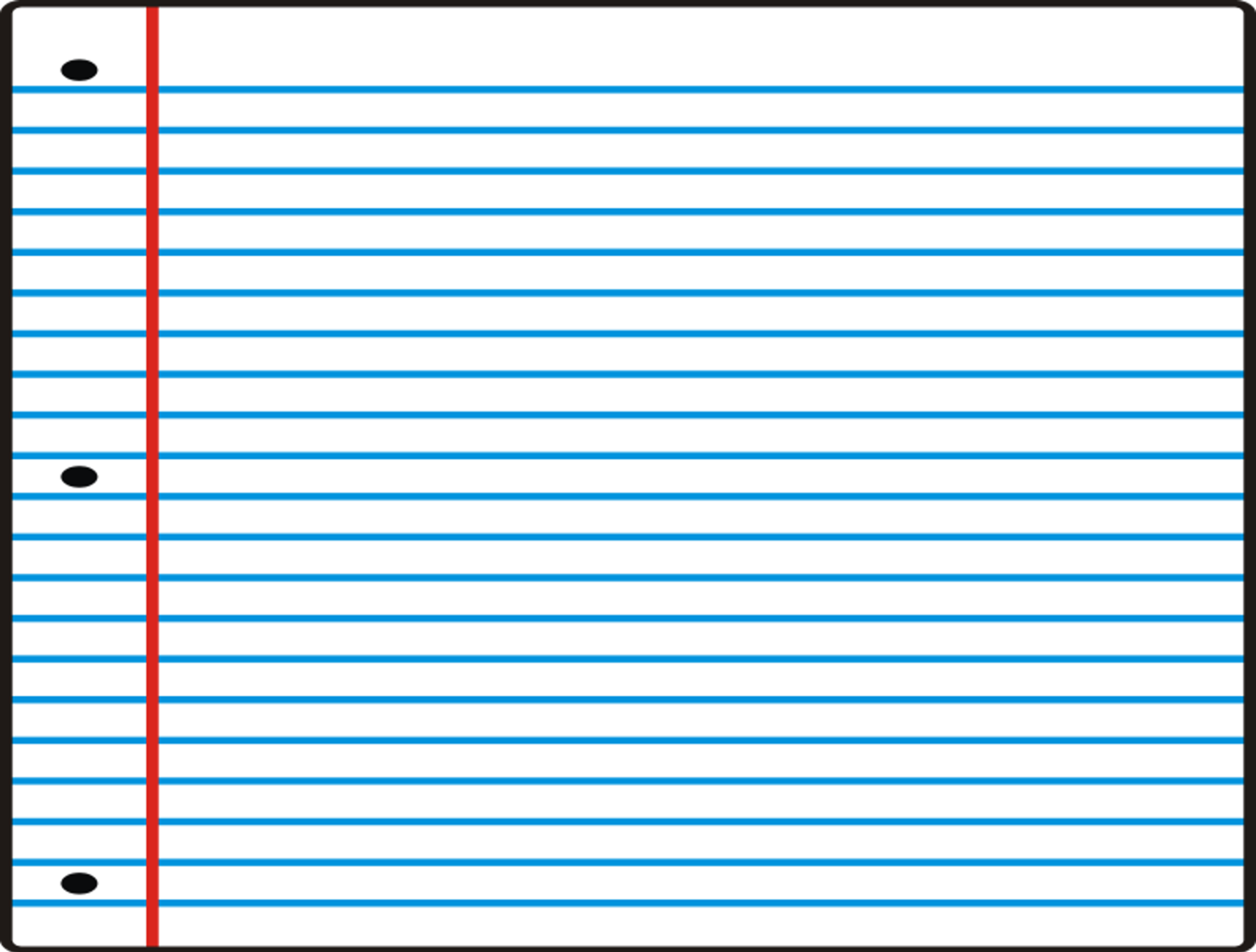 Doc746975 Lined Paper Background for Word lined page 90 – Lined Paper Background for Word