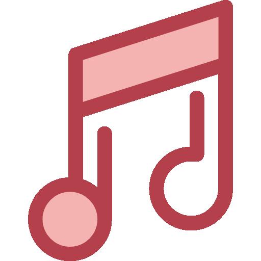 Quaver Icon - ClipArt Best