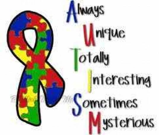 Clip Art Autism Clip Art autism logo images clipart best clip art