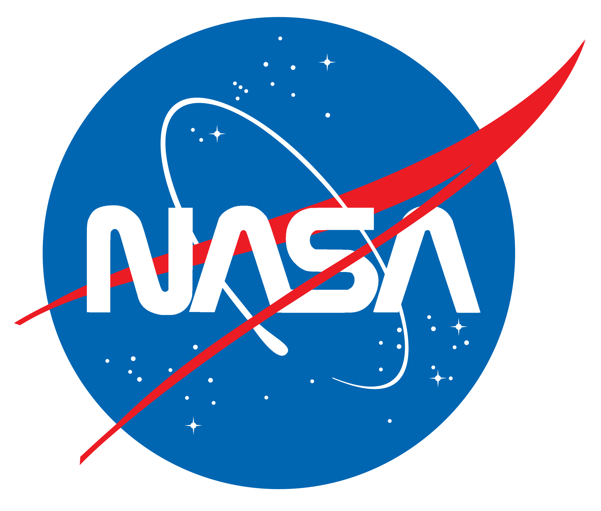 nasa official logo 2017 - photo #9