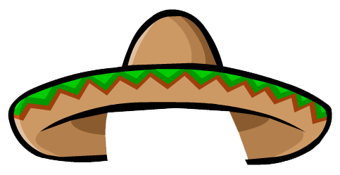 sombrero png clipart best mexican mariachi clipart free clipart mariachi band