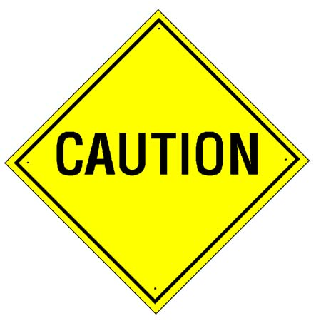 Clip Art Caution Sign Clip Art caution signs clip art clipart best sign free images