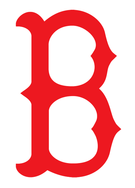 Boston Red Sox | Logopedia | Fandom powered by Wikia