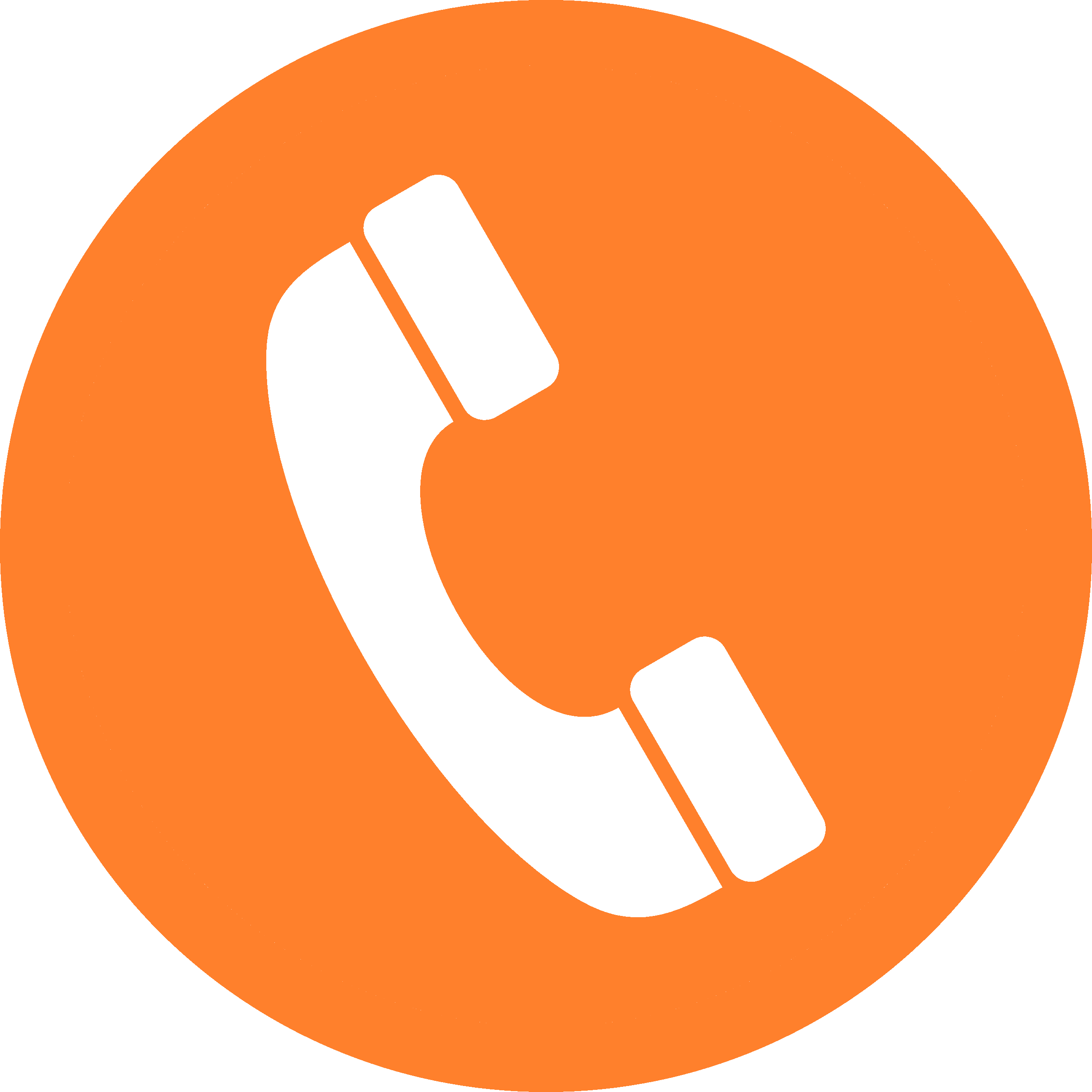 Phone Logo Png - ClipArt Best