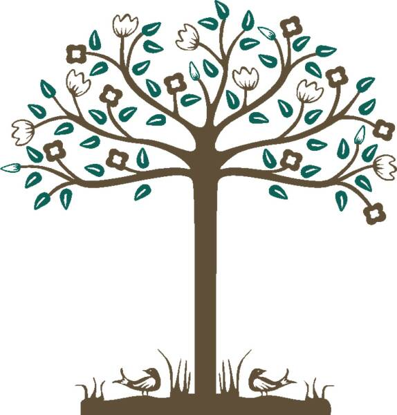 free family tree clip art download - photo #6