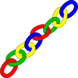 Recommended Links Links Clip Art ...