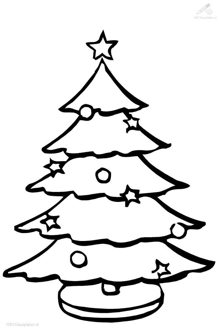 Christmas tree drawings pictures clipart best for Best tree drawing