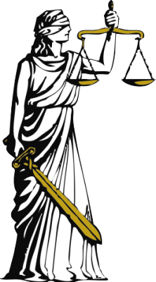 Blind Justice Images - ClipArt Best