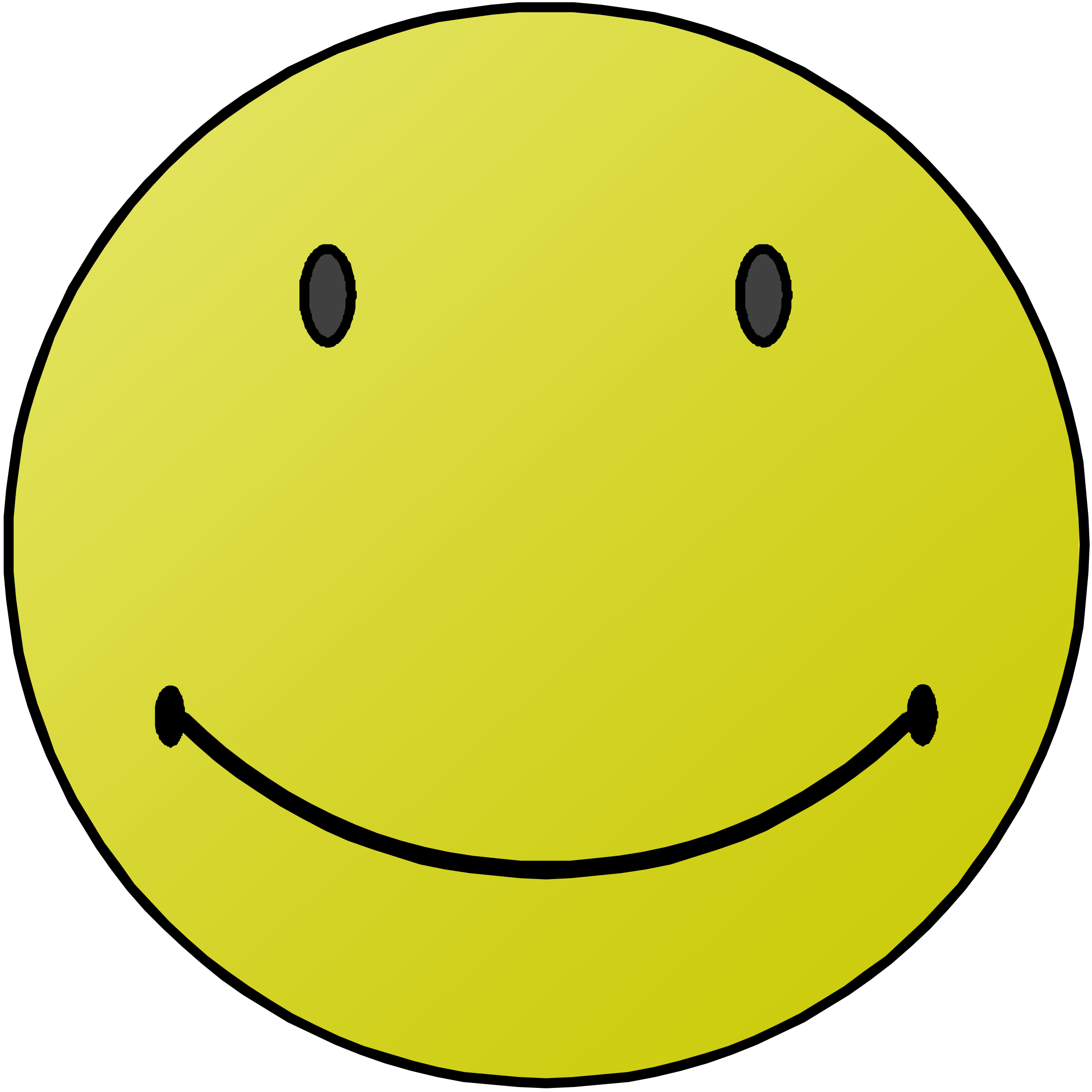 happy crying smiley face clipart best