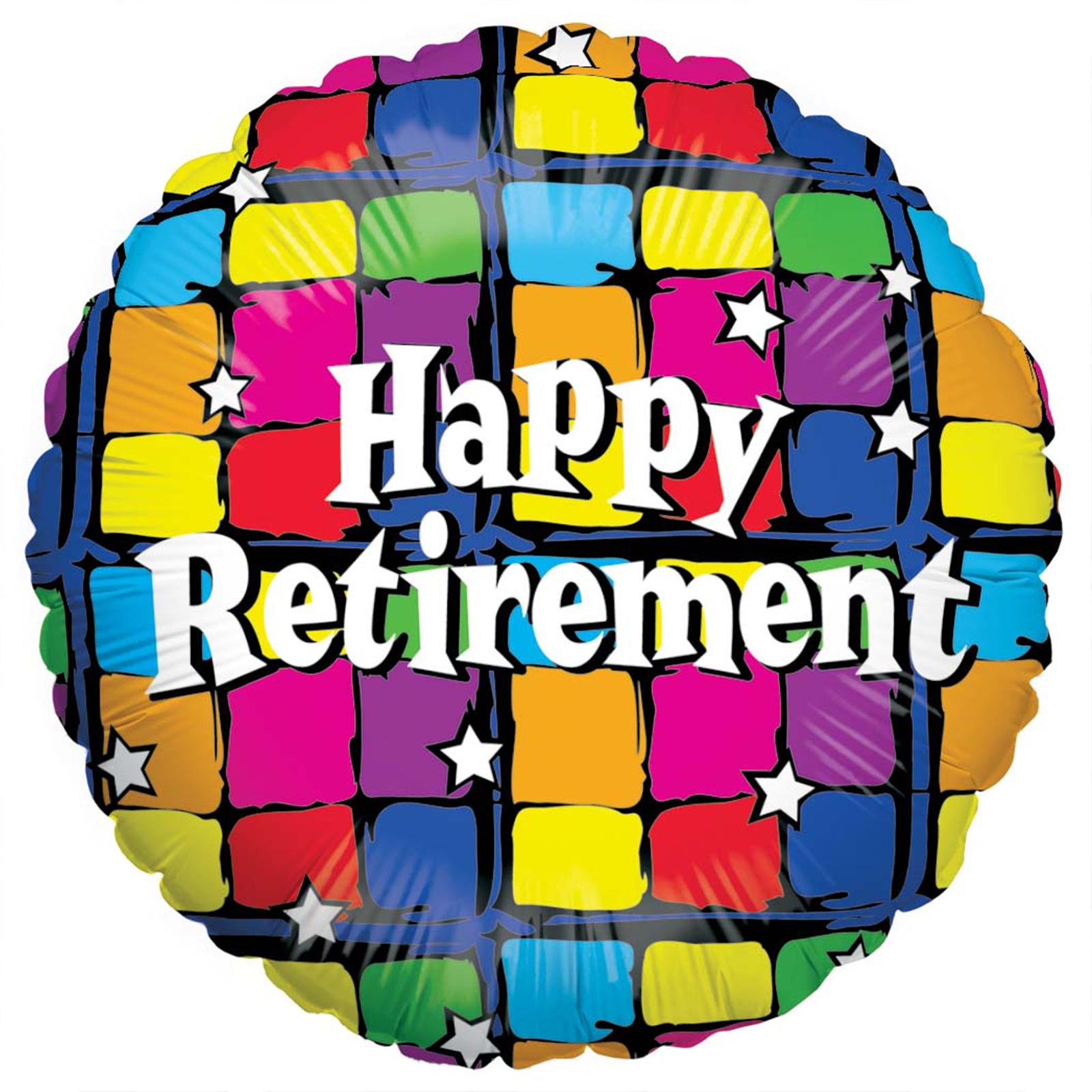 clip art images for retirement - photo #43