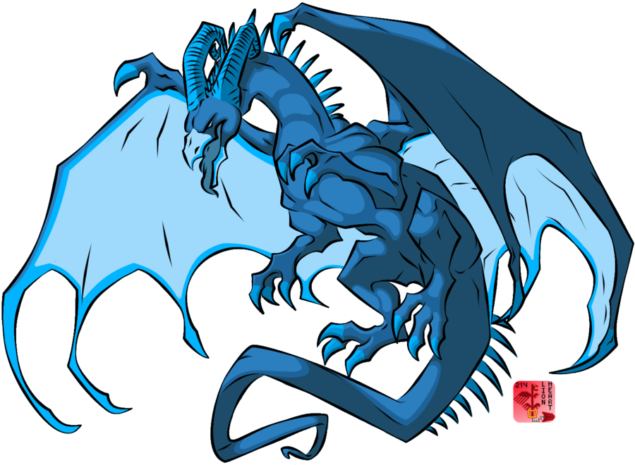 22 images of dragon drawings . Free cliparts that you can download to ...
