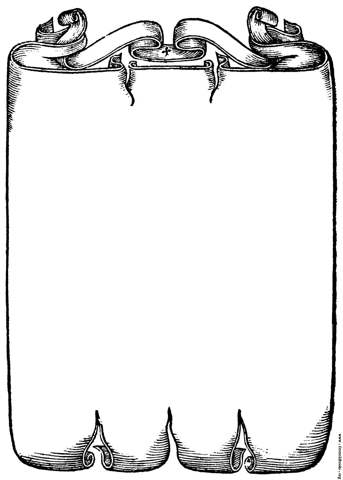 Medieval Clip Art Borders - ClipArt Best