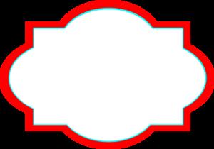 Clip Art - ClipArt Best