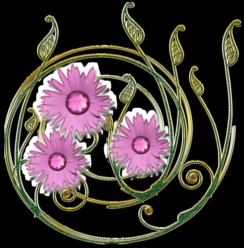 Funeral Flower Clip Art - ClipArt Best