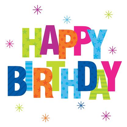 birthday vector clipart best clip art of birthday cake with 9 candles clipart of birthday cake for boss black and white