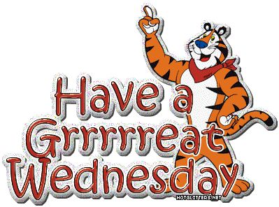 Clip Art Happy Wednesday Clipart happy wednesday clipart best images sia course