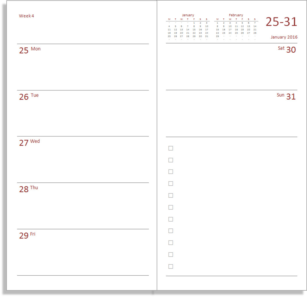 Paper Kawaii diary paper printable clipart best diary paper – Diary Paper Printable