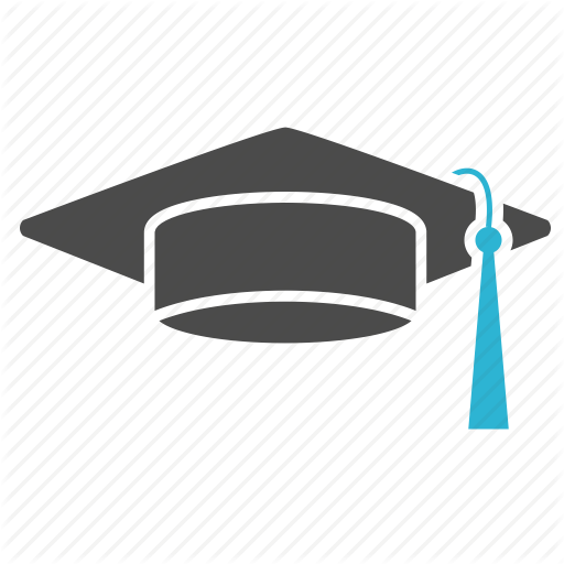 graduation cap vector icon clipart best free graduation clipart for cricut free graduation clip art downloads