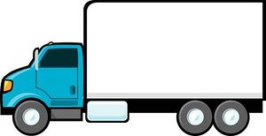 Clip Art Clip Art Truck clip art truck clipart best tumundografico