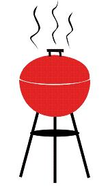 24 barbecue . Free cliparts that you can download to you computer and ...