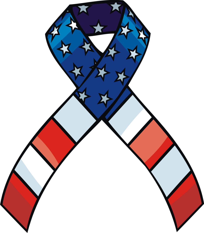 military memorial clip art - photo #27
