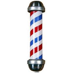 Pole Barber Shop - ClipArt Best