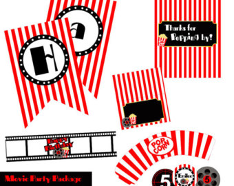 10 printable movie tickets free cliparts that you can download to you ...