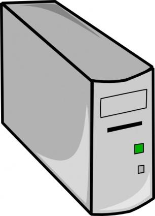 PC Clipart - ClipArt Best