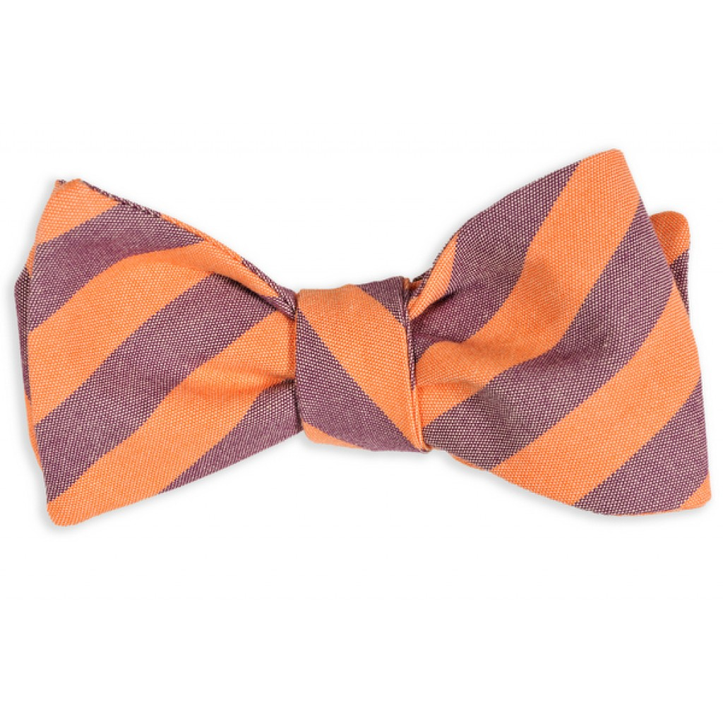 Bow Ties - Men's - Country Club Prep - ClipArt Best - ClipArt Best