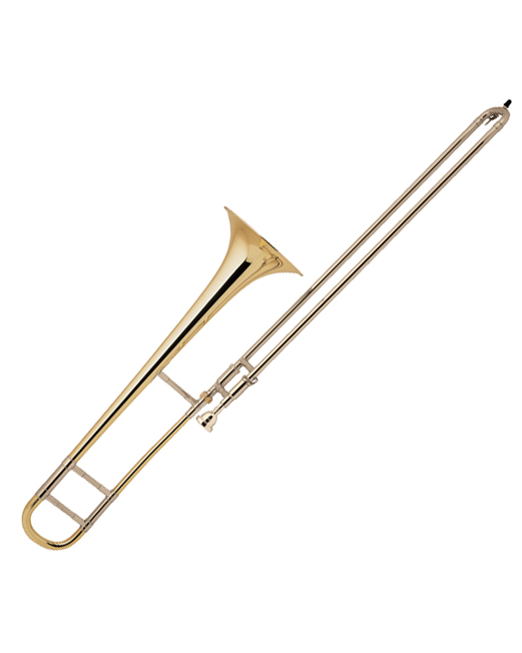 an introduction to the trombone a musical instrument The trombone the word trombone musical instruments market,asia pacific korg musical instrument brass instruments for the nonbrass major.