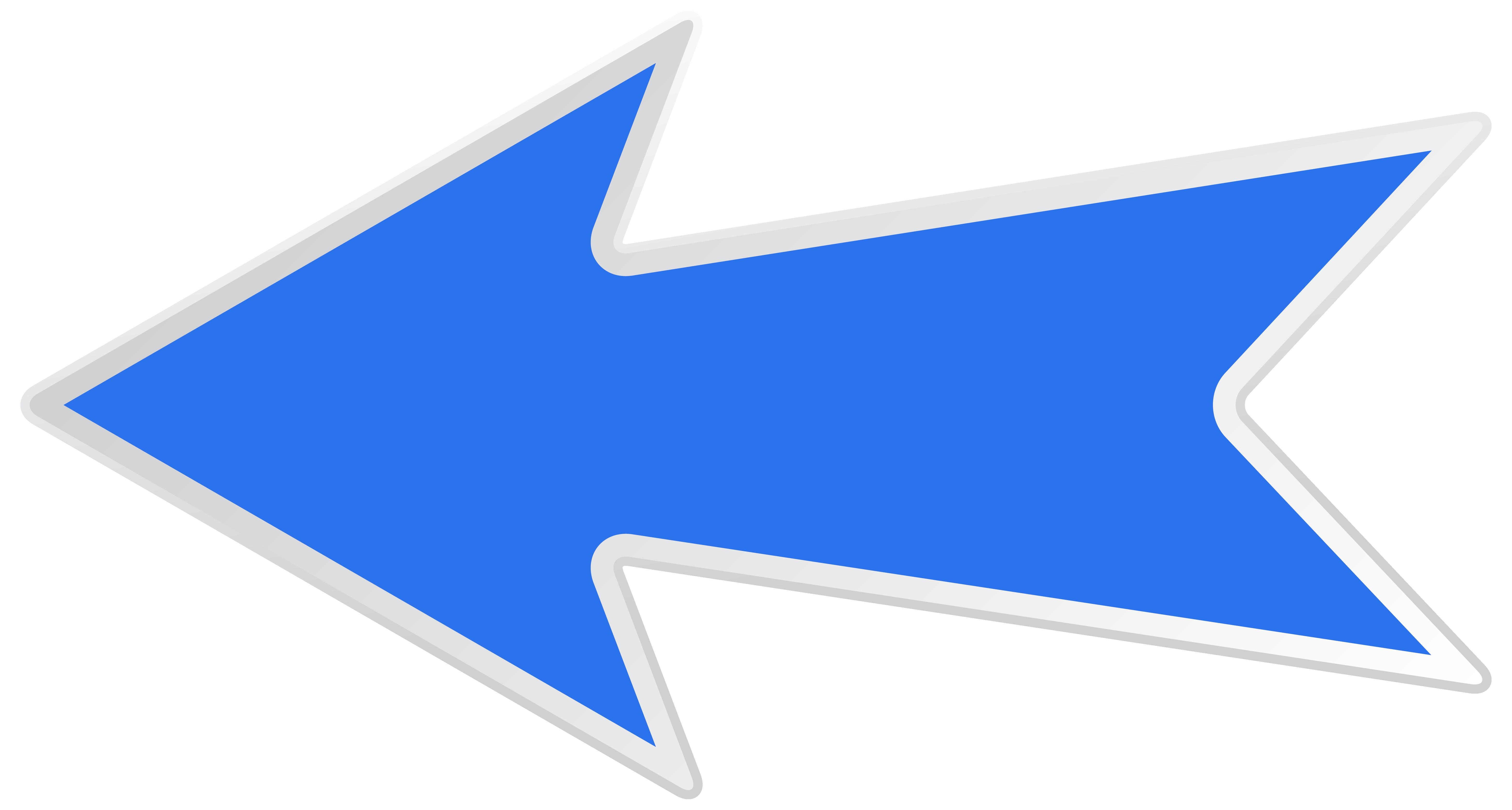 Arrow Clip - ClipArt Best
