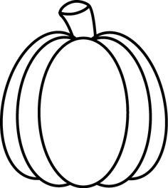 Clip Art Black And White Pumpkin Clip Art pumpkin clipart black and white best white
