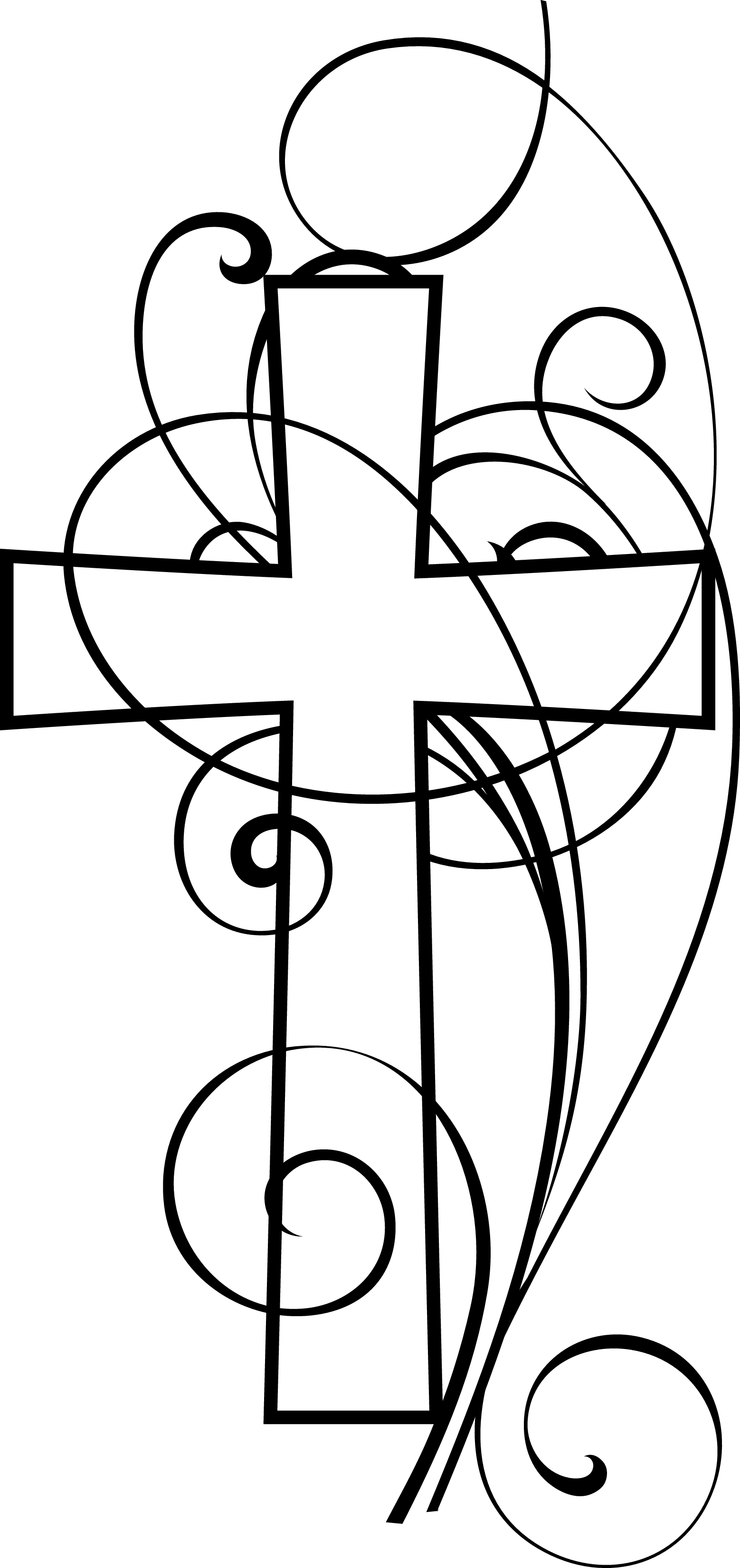 Religious Wedding Clipart - ClipArt Best