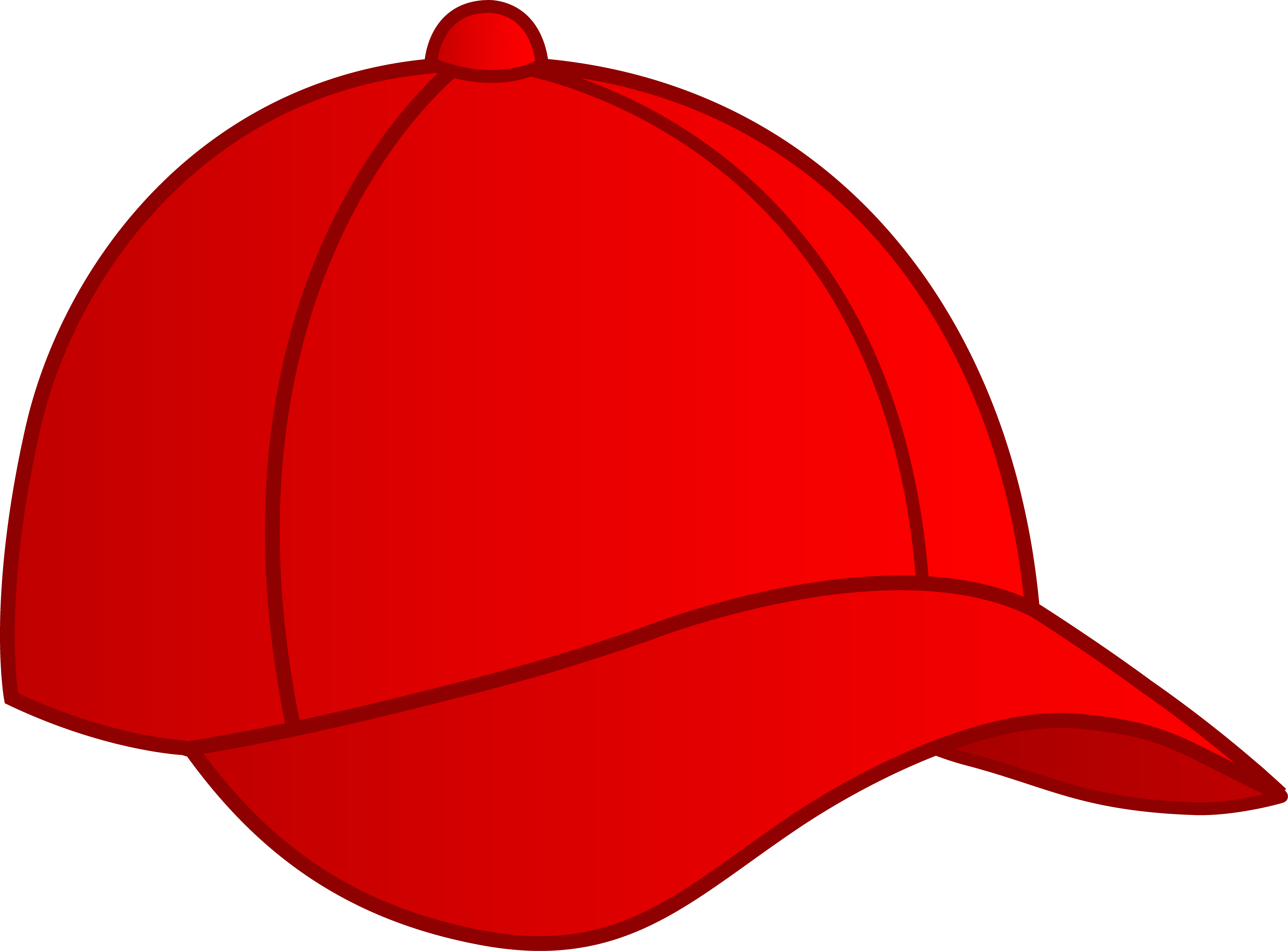 clip art funny hat - photo #38
