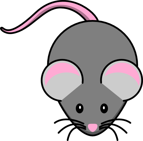 cartoon mouse free cliparts that you can download to you computer ...