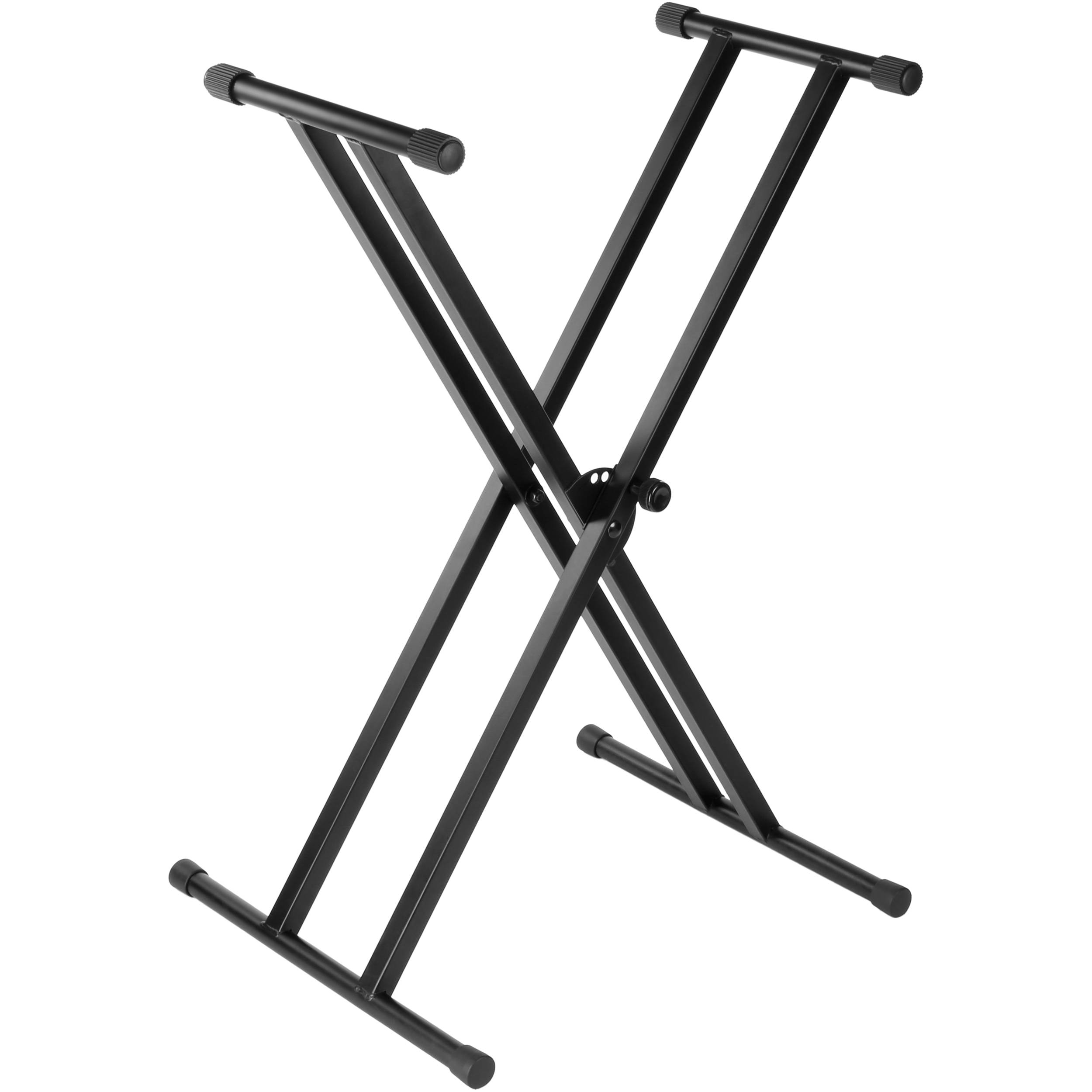 Keyboard Stand Designs : Keyboard stand clipart best