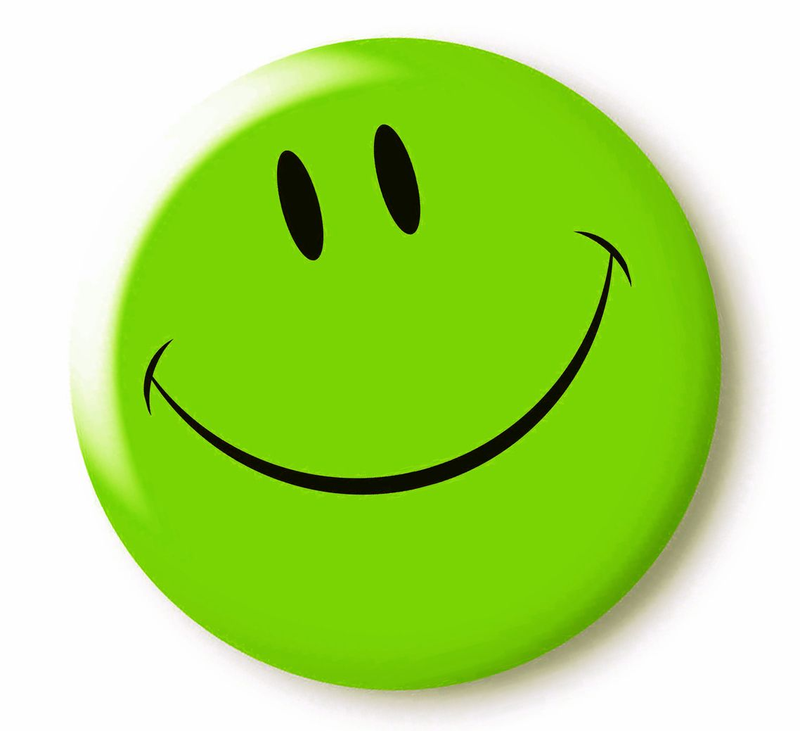 51 smile green free cliparts that you can download to you computer and ...