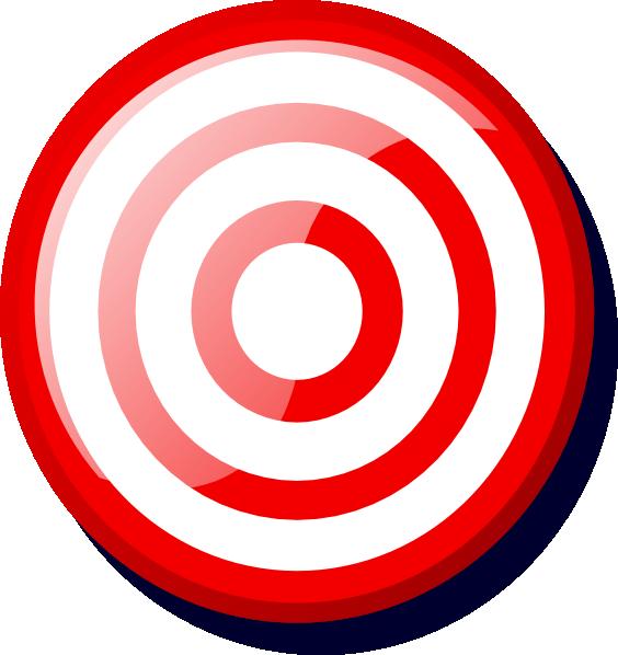 Gun Target - ClipArt Best