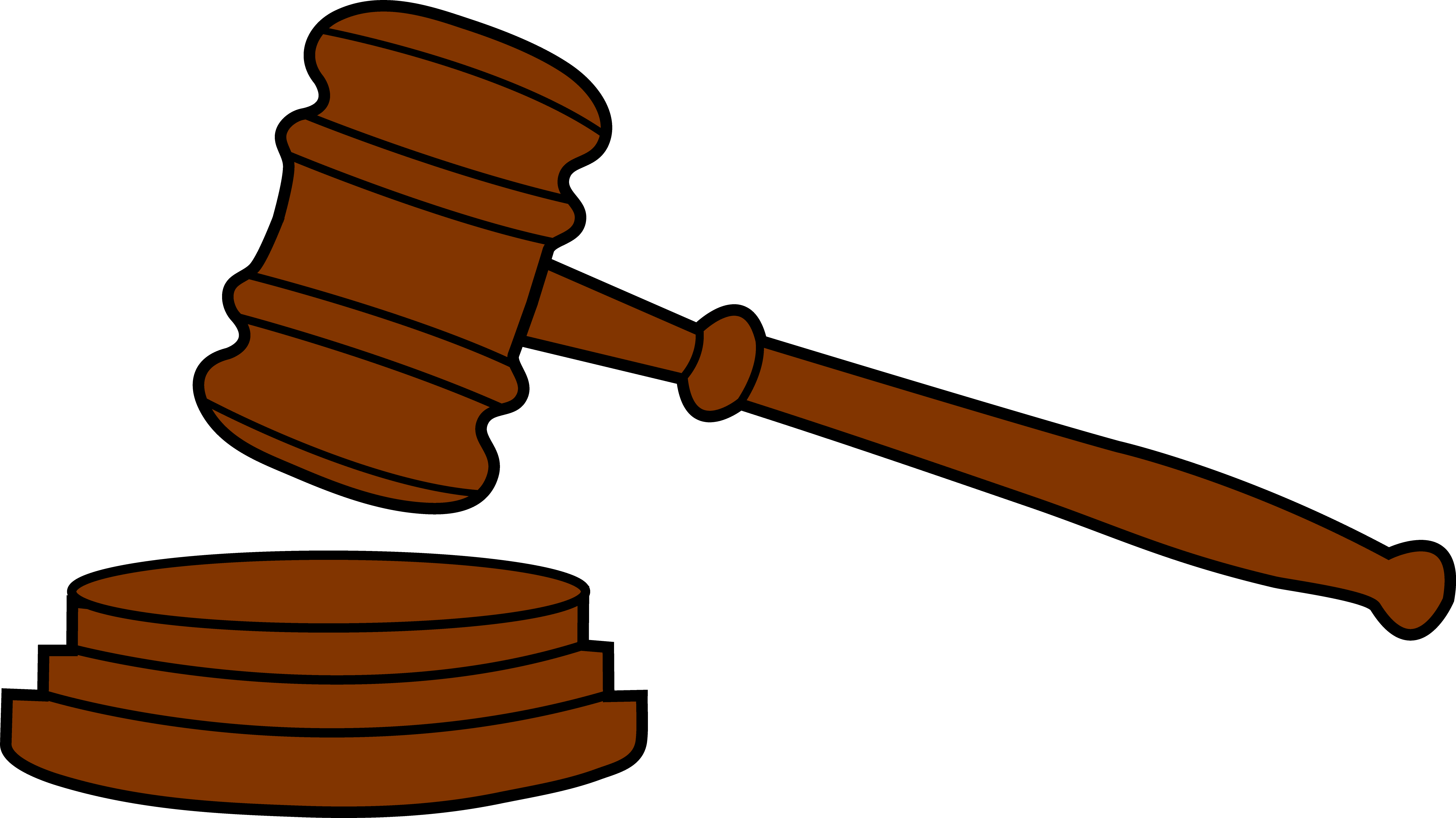 symbols for lawyers clipart best
