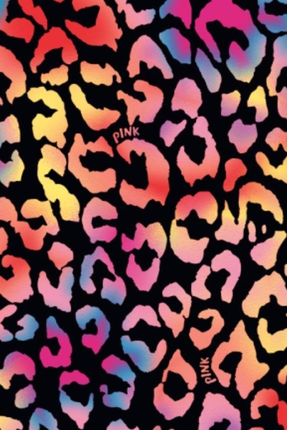 Leopard Print Wallpaper Animal Backgrounds 2015 | Tee ...