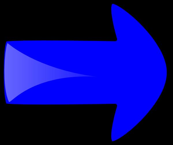 Arrow Mark Symbols Arrow Symbol Clip Art