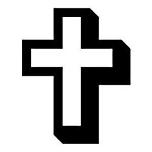 Free cross-Cristianity Clipart - Free Clipart Graphics, Imag ...